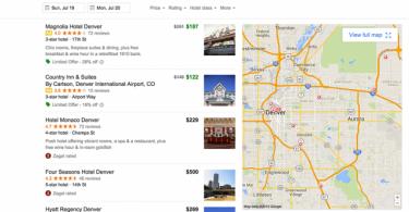 Old-google-hotel-finder-search-old-1436269887