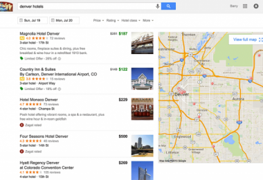 Old-google-hotel-finder-search-old-1436269887