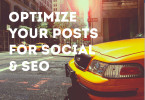 Optimize-post-for-social-seo-techblogcorner