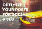 Optimize-post-for-social-seo-techblogcorner