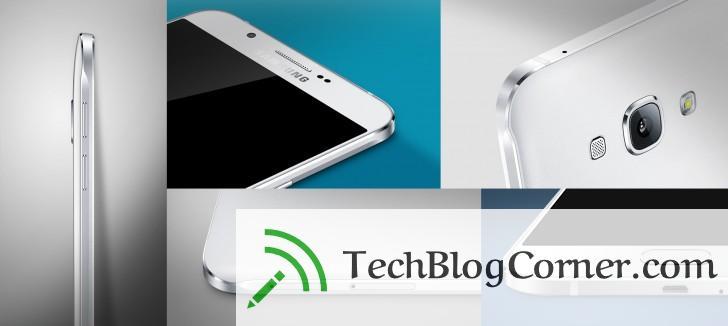 Samsung-a8-specifications-techblogcorner-com_001