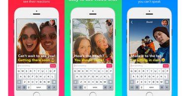 Yahoo=mobile-app-Livetext-techblogcorner