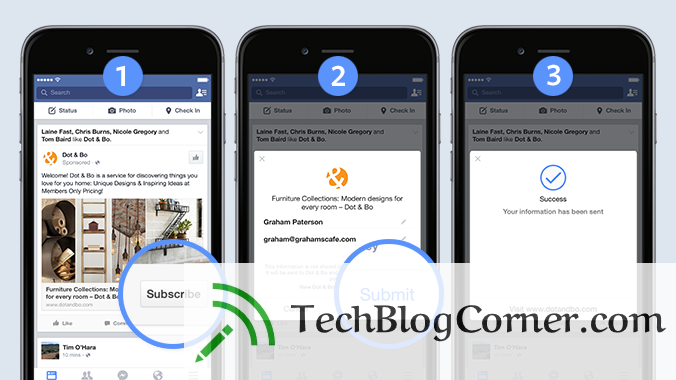 facebook-lead-ads-techblogcorner