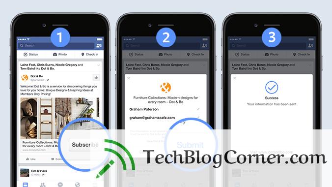 facebook-lead-ads-techblogcorner