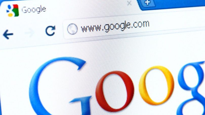 google-job-opening-for-seo-manager