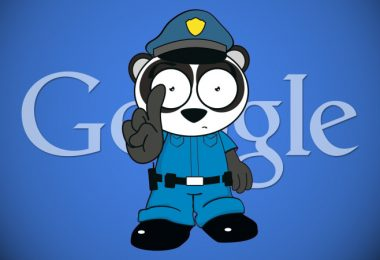 google-panda-update-30-techblogcorner