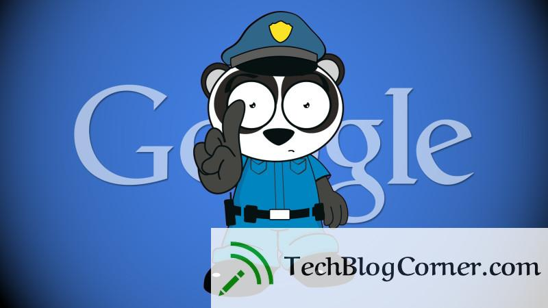 google-panda-update-30-techblogcorner