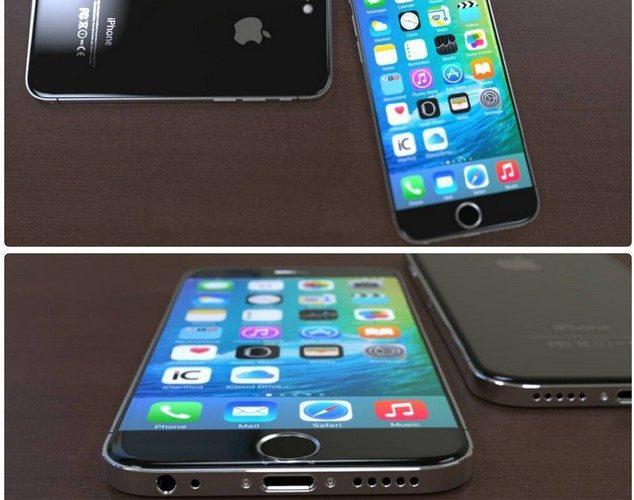 iPhone-7-Concept-techbogcorner