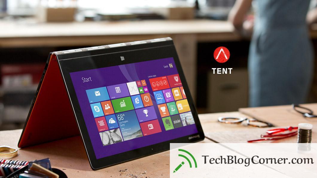 lenovo-yoga-3-pro-silver-laptop-01-techblogcorner