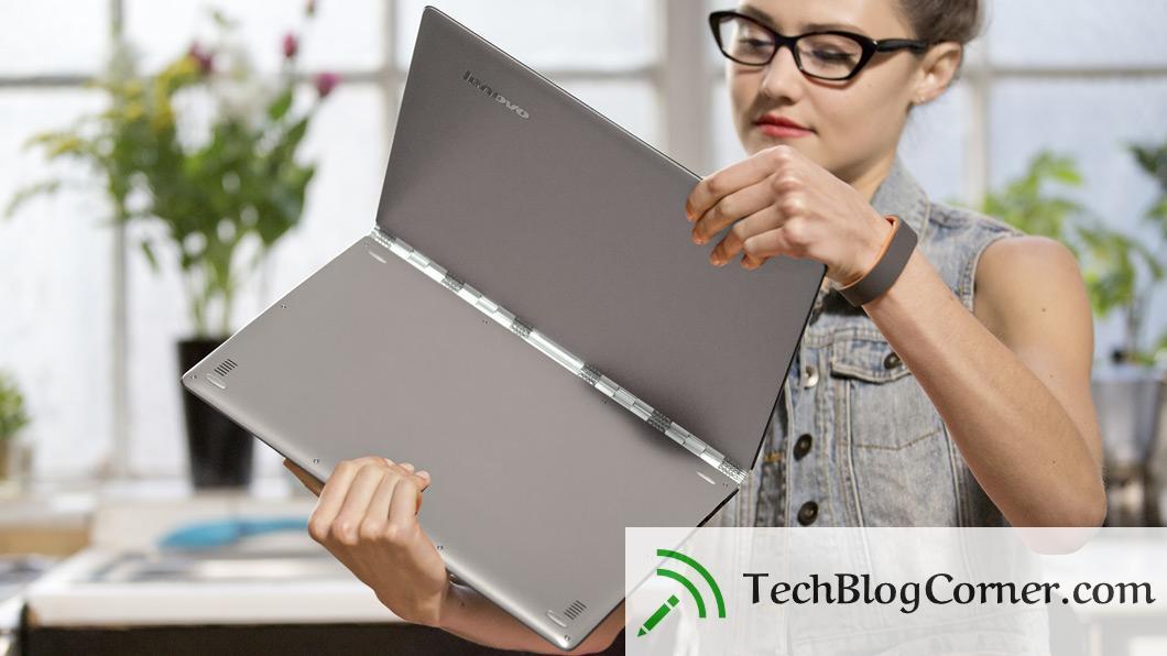 lenovo-yoga-3-pro-silver-laptop-02