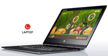 lenovo-yoga-3-pro-silver-laptop