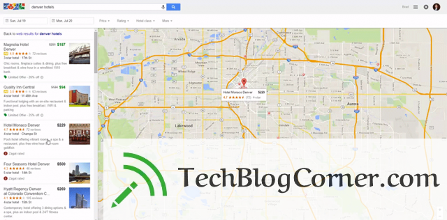 new-google-hotel-finder-search-new-techblogcorner