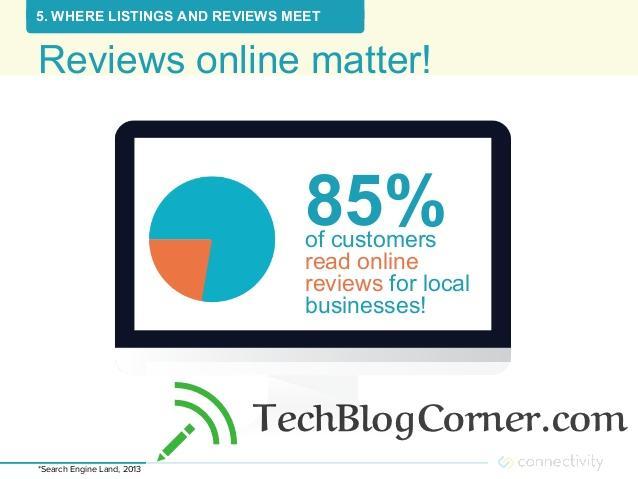 reviews-impact-seo-techblogcorner