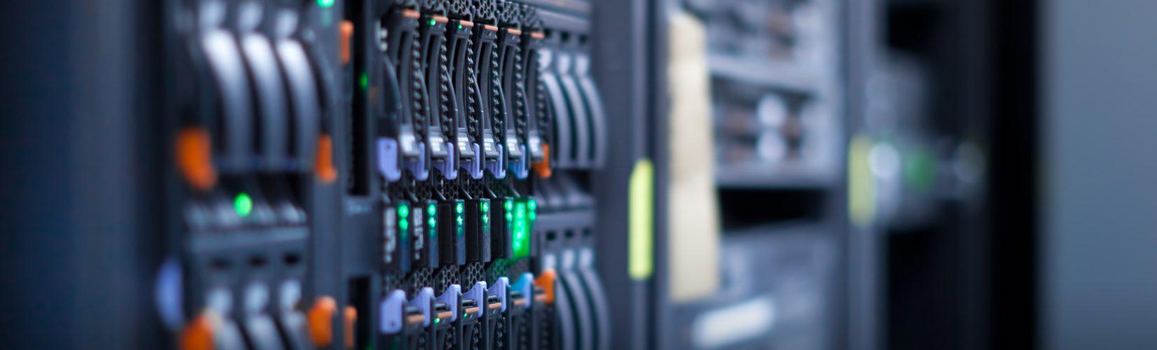 website-hosting-techblogcorner