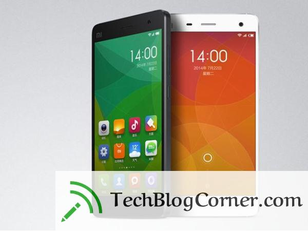 xiaomi-mi4-2-techblogcorner