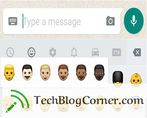 New-emoji-whatsapp-techblogcorner