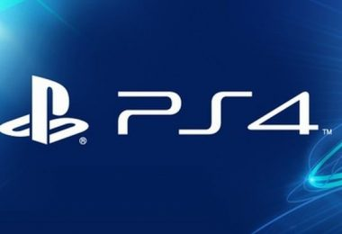 PS4-accesssories-techblogcorner