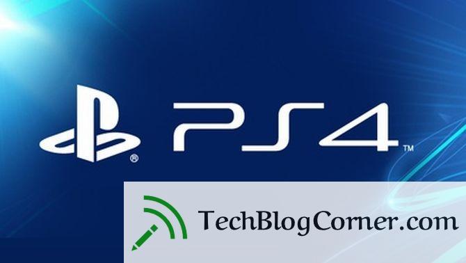 PS4-accesssories-techblogcorner
