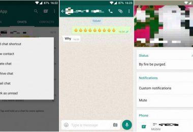 Whatsapp-new-features-techblogcorner