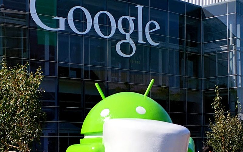 android_60_marshmallow_google-techblogcorner