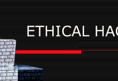 ethical-hacking-techblogcorner
