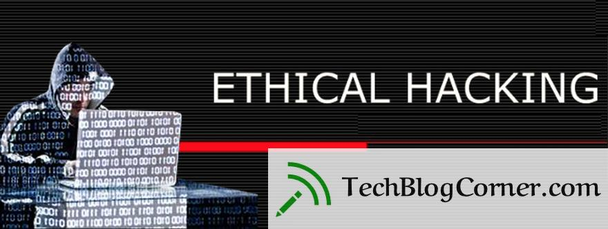 Absolutely useless. ethical hacking and penetration testing