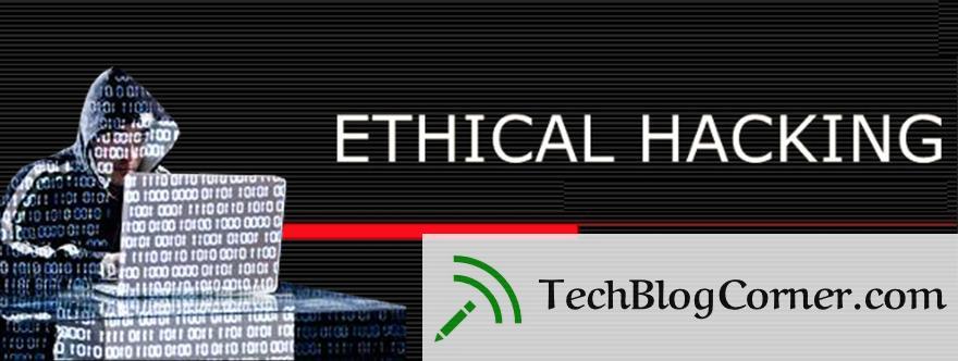 ethical-hacking-techblogcorner