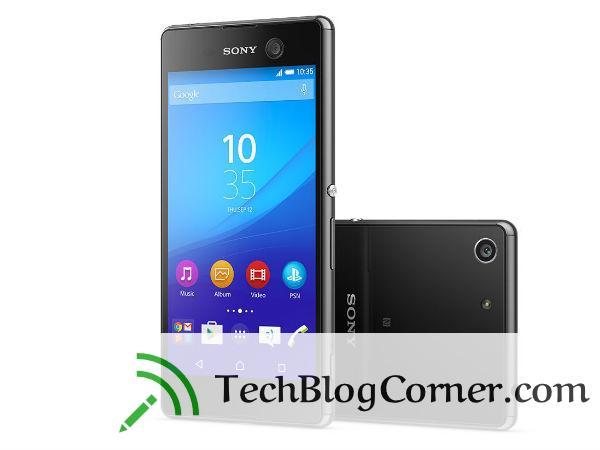 sony-xperiam5-techblogcorner