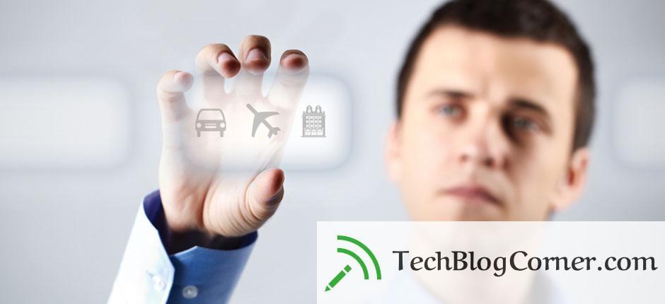 Expense Management Software-techblogcorner