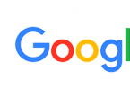 Google-new-logo-2015-techblogcorner