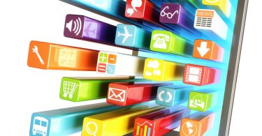 Mobile=apps-techblogcorner