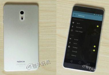 Nokia-C1-Android-phone-techblogcorner