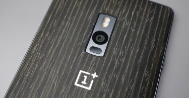 OnePlus-2-Oxygen-Update-2.1-techblogcorner