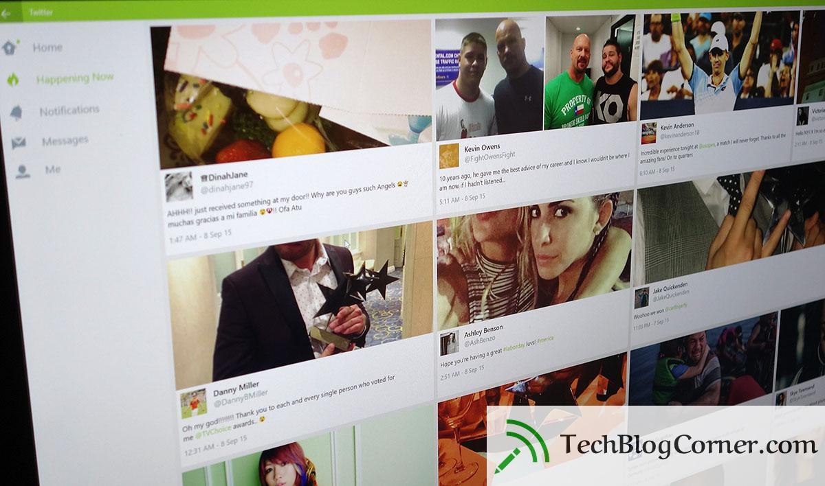 Twitter-windows-10-happening-now-feature-techblogcorner