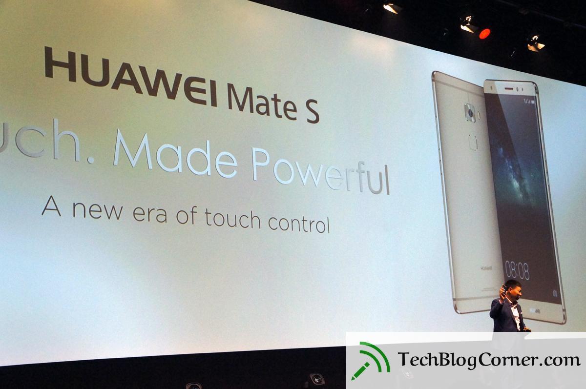huawei-MateS-techblogcorner