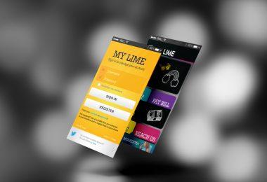 mobile-apps-Ui-design-techblogcorner
