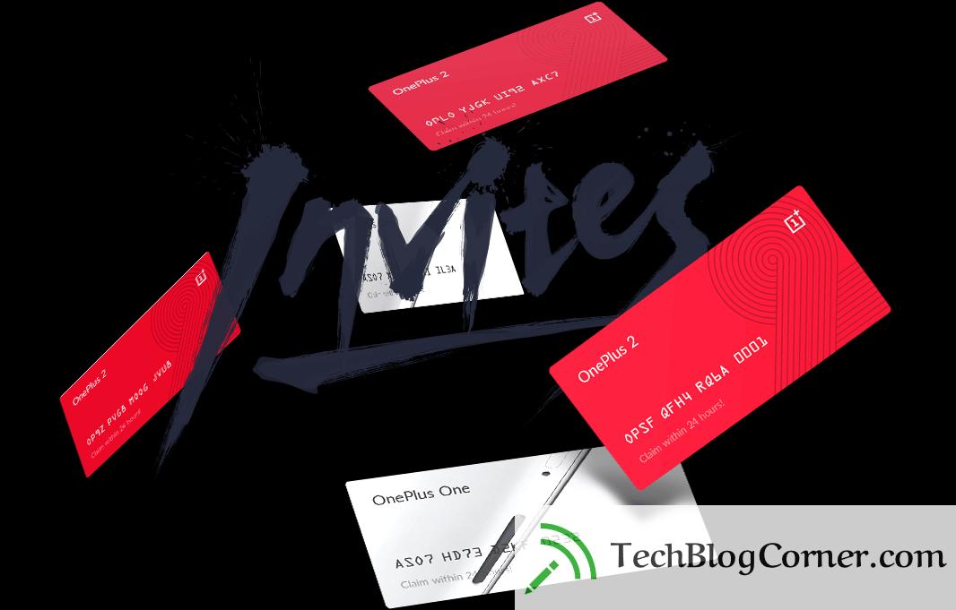 oneplus2-invites-techblogcorner