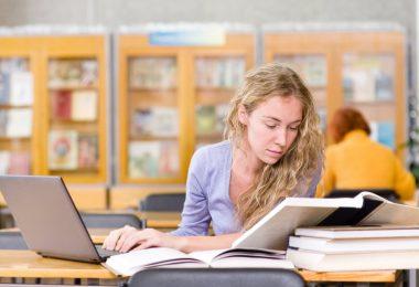 Online-courses-for-marketing-techblogcorner