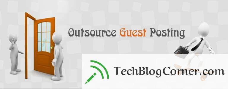 Outsource-Guest-Posting