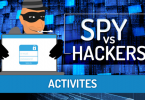 spy-vs-hackers-techblogcorner