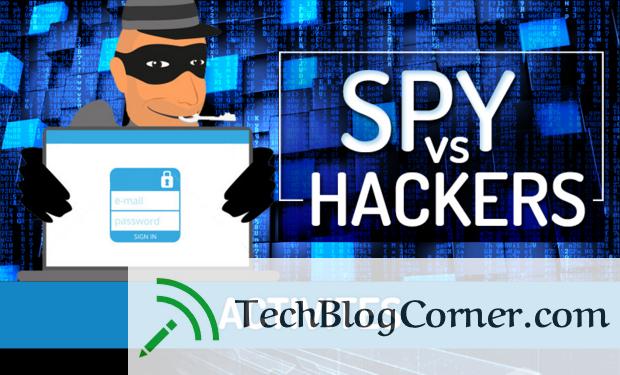 spy-vs-hackers-techblogcorner