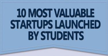 startup-by-students-techblogcorner