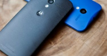 Motorola-unveils-the-Moto-X-Force