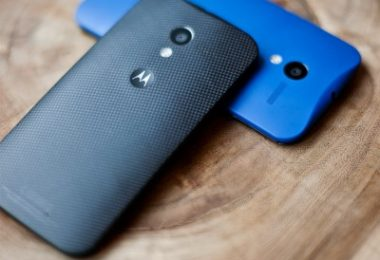 Motorola-unveils-the-Moto-X-Force