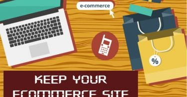 Safe-Ecommerce-TechBlogcorner