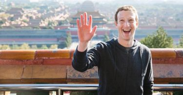 mark-zuckerberg-facebook-Bsnl-digital-india-techblogcorner