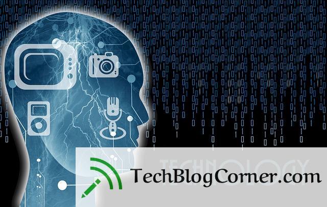 warranty-technology-techblogcorner