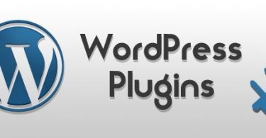 WordPress-Plugins-list-techblogcorner
