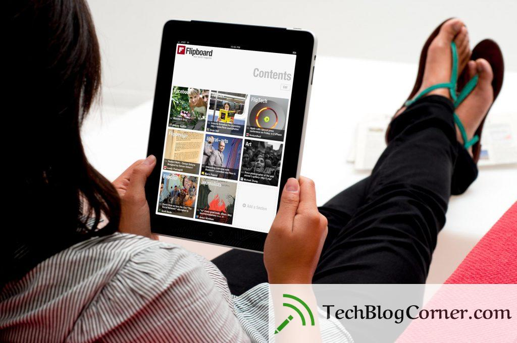 tablet-use-tricks-techblogcorner
