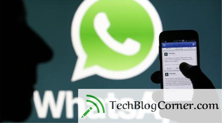whatsapp-new-video-calling-feature-techblogcorner